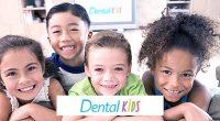 Atualmente, a operadora mais tradicional do mercado de saúde permite que seus filhos possam ter os maiores recursos de higiene bucal a partir da contratação do Plano Amil Dental Kids […]